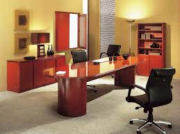 contemporary modern office furniture office furniture contemporary 12 modern contemporary office chairs designs photos beautiful contemporary home office furniture