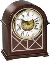 <b>Hermle</b> 23000-070340 – купить <b>настольные часы</b>, сравнение цен ...
