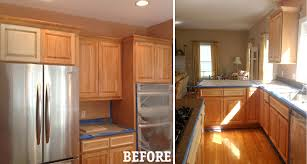 Kitchen Cabinet Painting Kitchen Cabinet Painting With A Higher Degree Of Detailing Arteriors