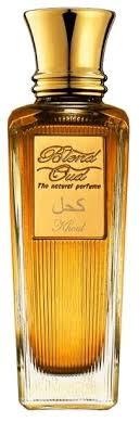 <b>Парфюмерная</b> вода <b>Blend Oud Khoul</b> — купить по выгодной цене ...