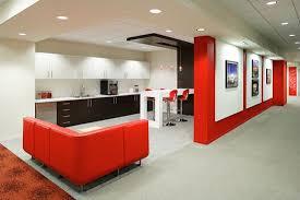 modern style corporate interior design inspiration with office interior design inspiration amazing office interiors amazing office interiors