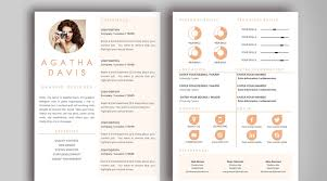 the best cv  amp  resume templates   examples   design shackthe pack contains high quality  modern and elegant cv templates that are drawn by professional designers  these resumes combine nicely thought out design