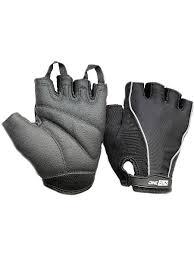 <b>Перчатки для фитнеса OneRun</b> 7071397 в интернет-магазине ...