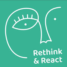 Rethink & React