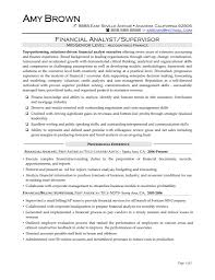 mortgage banker resume example collections resum mortgage loan mortgage banker resume objective