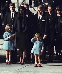 jfk assassination essay in this monday nov file photo year the daily gazette in this monday nov file photo year the daily gazette acircmiddot john f kennedy research paper conclusion