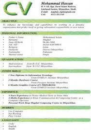 free blank resume templates free printable fill in blank resume in free online resume template free online resume template download