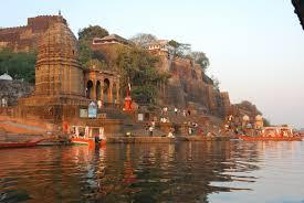 Image result for narmada yatra