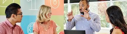 usa career opportunities job openings