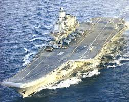 Image result for portaerei kuznetsov