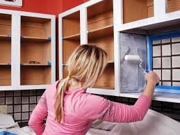 Image result for kitchen cupboard repairs
