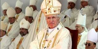 crisis de la Iglesia católica, mundanización eclesial, nepotismo, hipocresía, mezquindad...