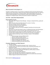 resume descriptions for s s associate resume duties s resume descriptions for s s associate resume duties s internet car s job description car s