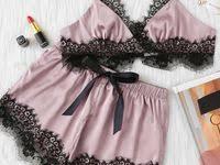 <b>Нижнее</b> белье, пижамы Шмель: лучшие изображения (256) в ...
