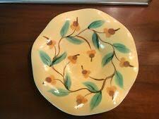 Сервировочная <b>миска</b> желтая посуда - огромный выбор по ...