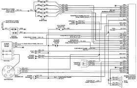 2003 cobalt wiring diagrams wirdig 2006 chevy cobalt front end diagram moreover vw jetta wiring diagram