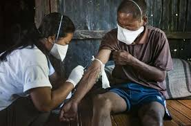 can the world really end tuberculosis un dispatch can the world really ldquoendrdquo tuberculosis