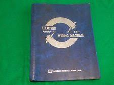 mazak 2 mazak m 4 fanuc 5 t lathe manuals electric
