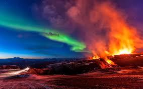 Image result for aurora borealis free download