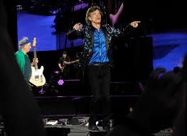 Discografia de The <b>Rolling Stones</b> – Wikipédia, a enciclopédia livre