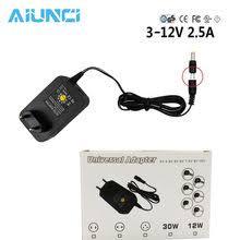 Shop <b>12v 2.5a Ac</b> Adapter