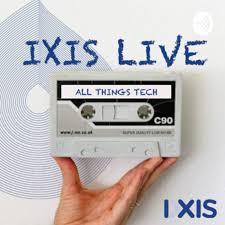 Ixis Live