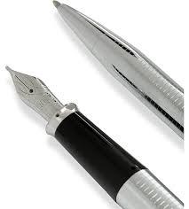 Набор: <b>шариковая ручка</b> и перьевая ручка <b>Townsend</b>® Radial ...
