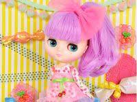 10 Best Middie Blythe images in 2014   <b>Blythe dolls</b>, Bliss, Baby dolls