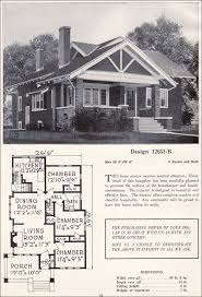 images about Craftsman Bungalow on Pinterest   Craftsman       images about Craftsman Bungalow on Pinterest   Craftsman Style  Craftsman Bungalows and Craftsman