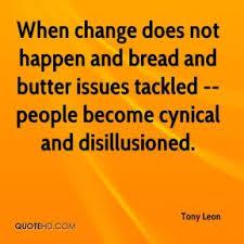 Sentimentalist Disillusioned Quotes. QuotesGram