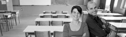 delta t group social work education behavioral staffing responsive 25