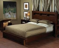 dark cherry bedroom furniture design bed furniture designs