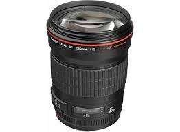 <b>Canon EF 135mm f/2L</b> USM Review | PCMag