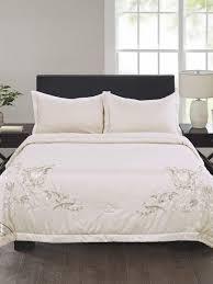 <b>Комплект постельного белья</b> с одеялом <b>Sofi</b> de Marko 8993421 в ...