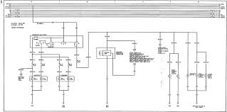 wiring diagram for honda civic 2004 wiring image honda civic wiring diagram 2004 jodebal com on wiring diagram for honda civic 2004