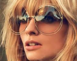 <b>Big sunglasses</b> | Etsy