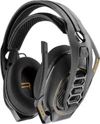 <b>RIG 800HD</b>, Wireless Gaming Headset for PC | <b>Plantronics</b>