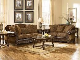 traditional living room furniture fancy formal