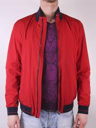 <b>Куртка Pierre Cardin</b> — купить в интернет-магазине OZON с ...
