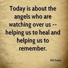 Bill Owens Quotes | QuoteHD via Relatably.com
