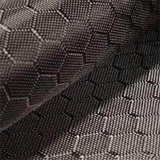 wasp 3k 12x18 carbon fiber fabric carbon fiber tape furniture