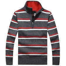 Брендовая одежда, зимние толстые кашемировые <b>свитера</b> ...