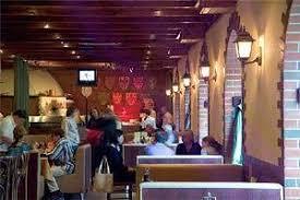 Демократичные итальянские рестораны: Иль Патио, Viaggio, Mi ...