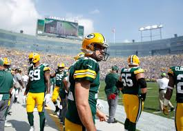 NFL Week 3 Betting Odds and Predictions: Lines, Expert Picks for ...