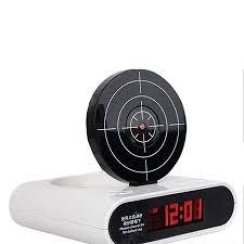 Creative <b>Alarm</b> Clock <b>LED</b> USB Lazy Clock Sale, Price & Reviews ...