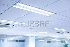 office ceiling office ceiling ceiling office
