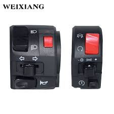 WEIXIANG Official Store - Amazing prodcuts with exclusive ...