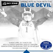 sebastian palazio seb palazio twitter the duke blue devil