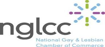 National Gay and Lesbian Chamber of Commerce
