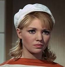 Annette Andre. TV Appearances - 80319